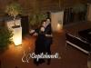 festa-in-terrazza-roma-15