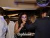 festa-in-terrazza-roma
